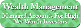 wealth management home